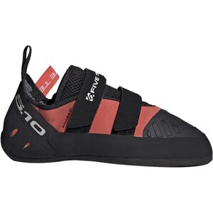 Five Ten Anasazi Pro Climbing Shoe - Women's