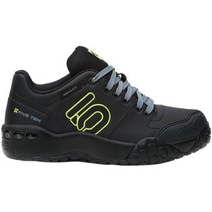 Five Ten Impact Sam Hill Cycling Shoe - Men's