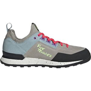 Five Ten Fivetennie Approach Shoe - Women's