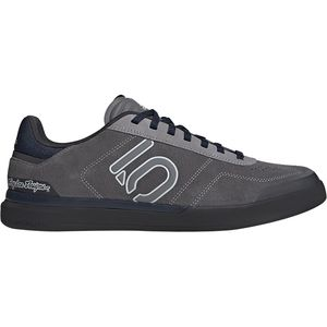 Five Ten Sleuth DLX TLD Shoe - Men's