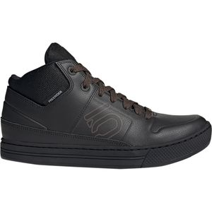 Five Ten Freerider EPS Mid Shoe - Men's