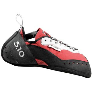 Five Ten Dragon Lace-Up Climbing Shoe