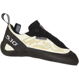 Five Ten Stonelands Lace-up Climbing Shoe