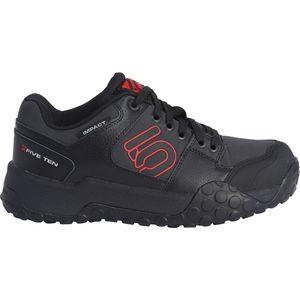 Five Ten Impact Low Cycling Shoe - Men's