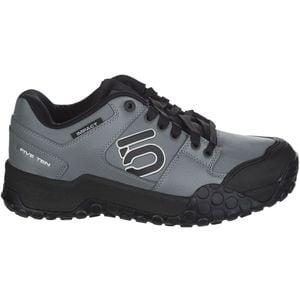 Five Ten Impact Low Shoe - Men's