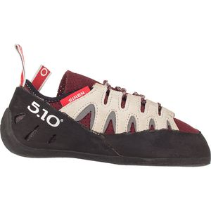 Five Ten Siren Lace-Up Climbing Shoe - Women's