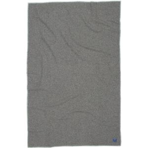 Faribault Woolen Mill Eco-Woven Wool Throw Blanket