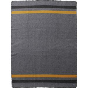 Faribault Woolen Mill Foot Soldier Blanket