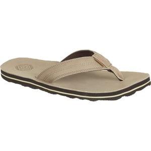 Freewaters Dillon Flip-Flop - Men's On sale