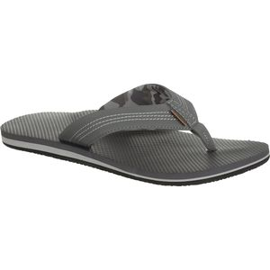 Freewaters Zac Flip-Flop - Men's