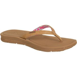 Freewaters Tall Girl Flip-Flop - Women's