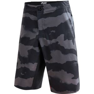 Fox Racing Attack Q4 CW Shorts - Men's