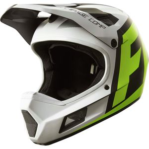 Fox Racing Rampage Comp Helmet