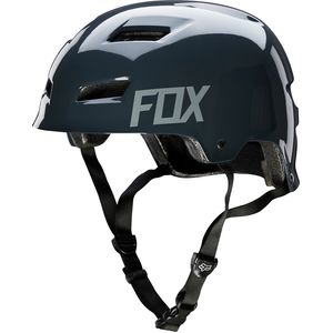 Fox Racing Transition Hardshell Helmet