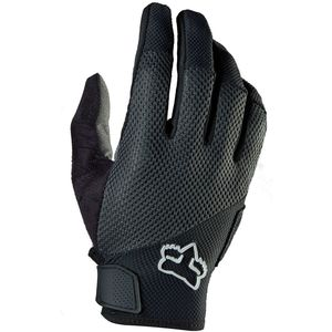 Fox Racing Reflex Gel Gloves - Men's