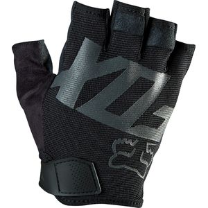 Fox Racing Ranger Short Glove - Men's