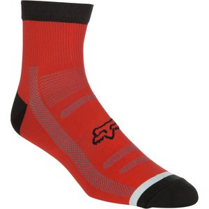 Fox Racing Performance 4in Socks