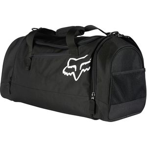 Fox Racing 2018 180 Duffle Bag