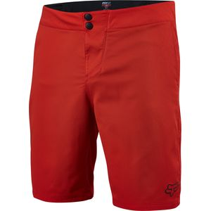 Fox Racing Ranger Shorts - Men's