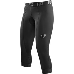 Fox Racing 3/4 Liner Pant - Women's