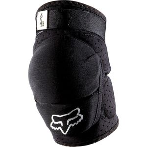 Fox Racing Launch Pro Elbow Guards