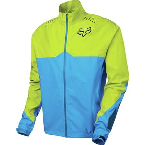 Fox Racing Downpour LT Jacket - Men's