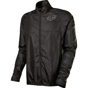 Fox Racing Ranger Jacket - Men's