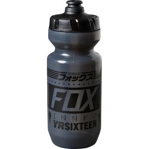 Fox Racing Union Water Bottle - 22oz