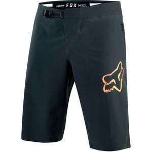 Fox Racing Attack Pro Short - Men's