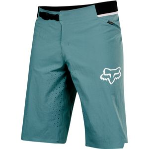 Fox Racing Attack Short - Men's