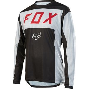 Fox Racing Indicator Jersey - Men's