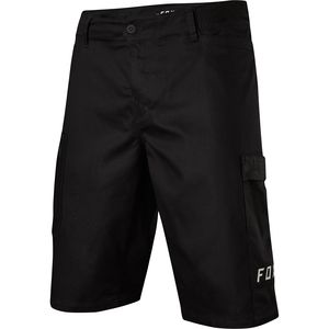 Fox Racing Sergeant Short - Men's