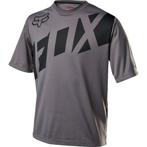 Fox Racing Youth Ranger Jersey - Short Sleeve - Boys'