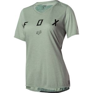 Fox Racing Indicator Jersey - Women's