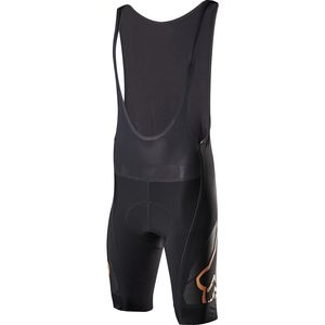 Fox Racing Ascent Pro Bib Short - Men's