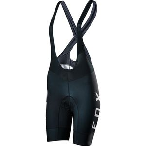 Fox Racing Switchback Short - Women's