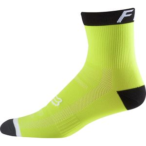 Fox Racing 6in Trail Sock