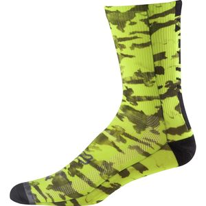 Fox Racing Creo Trail Sock - 8in