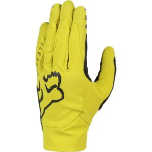 Fox Racing Flexair Glove - Men's