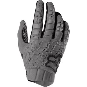 Fox Racing Sidewinder Glove - Men's