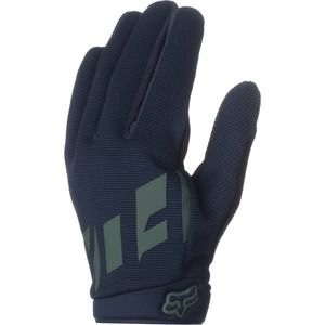 Fox Racing Ranger Glove