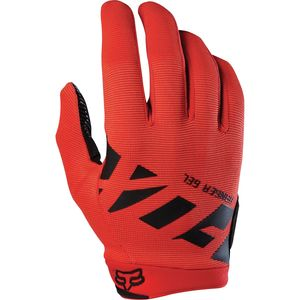 Fox Racing Ranger Gel Glove