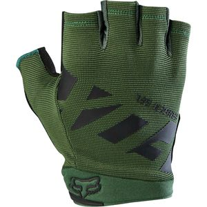 Fox Racing Ranger Gel Short Glove
