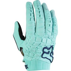 Fox Racing Sidewinder Glove - Women's