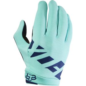 Fox Racing Ripley Gloves - Women's