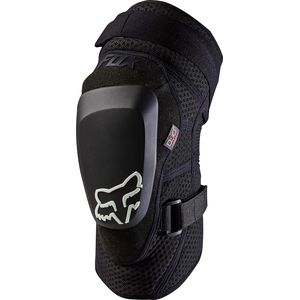 Fox Racing Launch Pro D3O Knee Guard