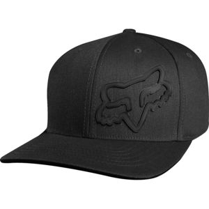 Fox Racing Signature Flexfit Hat