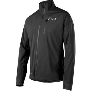 Fox Racing Attack Pro Fire Softshell Jacket - Men's