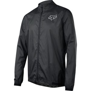 Fox Racing Attack Wind Jacket - Men's