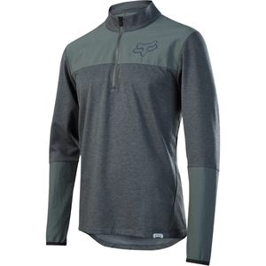 Fox Racing Indicator Thermo Jersey - Men's